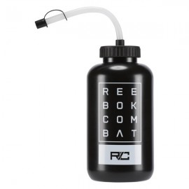 Reebok Combat Waterbottle...