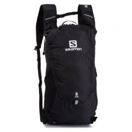 Salomon Trail Blazer 10 - Giuglar Shop