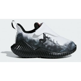 Adidas Junior Fortarun...