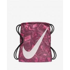 Nike Nk Gymsac Sacchetta...