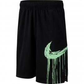 Nike Junior B Nk Dry Short...