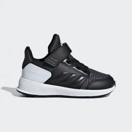 Adidas Junior Rapidarun El...