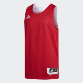 Adidas Junior Y Rev Crzy Ex...