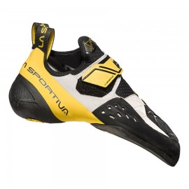 La Sportiva Solution - Giuglar Shop