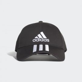 Adidas 6P 3S Cap Cotto...