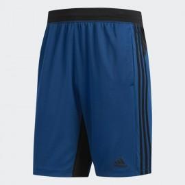 Adidas 4K Spr A 3St 9 Short...
