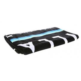 Billabong Unity Towel Telo...
