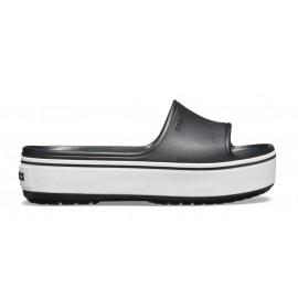 Crocs Crocband Platform...