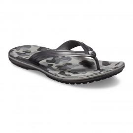Crocs Crocband Seasonal...