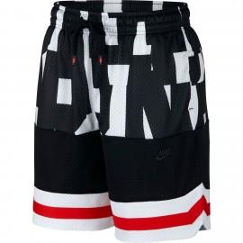 M Nsw Nike Air Short Basket...