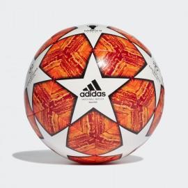 Adidas Finale M Sala 5X5...