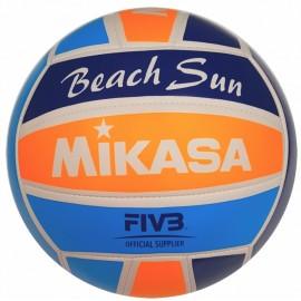 Mikasa Pallone Beach Volley...