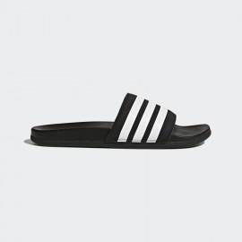 Adidas Adilette Comfort...