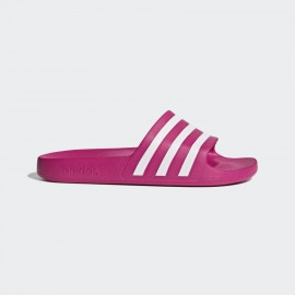 Adidas Adilette Aqua...