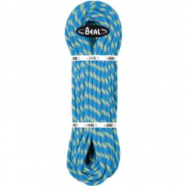 Beal Zenith 9.5Mm Blue