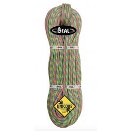 Beal Cobra Ii 2X8,6 Unicore...