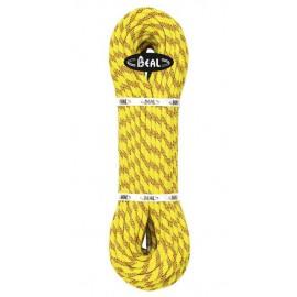Corda Beal Karma 9.8 Yellow