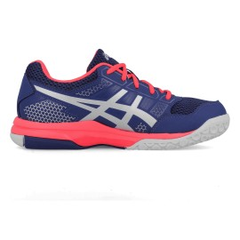 Asics Gel-Rocket 8 Scarpa...