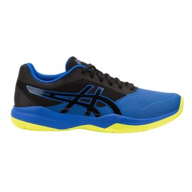 Asics Gel Game 7...