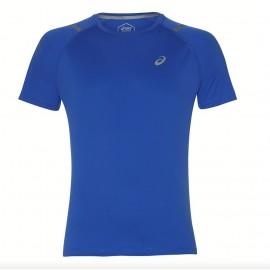 Asics Icon Ss Top T-Shirt...
