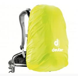 Deuter Raincover 2 Neon Yellow