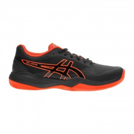 Asics Gel Game 7 Clay/Oc...