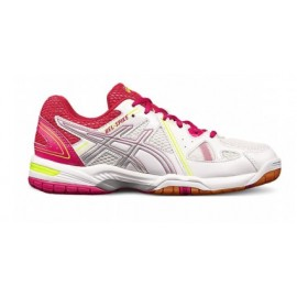 Asics Gel-Spike 3...