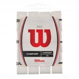 Wilson Pro Overgrip 12...