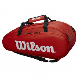 Wilson Tour 2 Comp Rd Large...