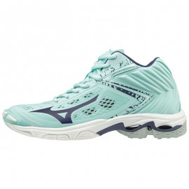 Mizuno Wave Lightning Z5...