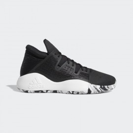 Adidas Pro Vision Scarpa...
