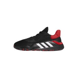 Adidas Pro Bounce 2019 Low...