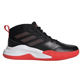 Adidas Junior Ownthegame K...