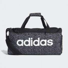 Adidas Lin Duf W Sg Borsa...