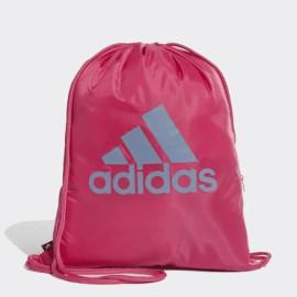 Adidas Gymsack Sp Sacchetta...