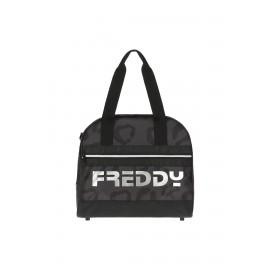 Freddy Borsone Bowling...