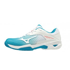 Mizuno Wave Exceed Tour 3...