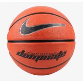 Nike Option Access Dominate 8P
