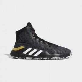 Adidas Pro Bounce 2019 Uomo