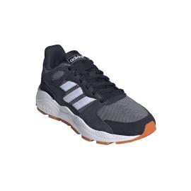 Adidas Junior Crazychaos J...