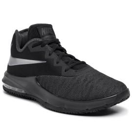Nike Air Max Infuriate Iii...