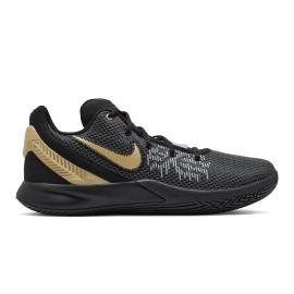 Nike Kyrie Flytrap Ii...