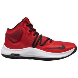 Nike Air Versitile Iv...