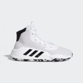 Adidas Junior Pro Bounce...