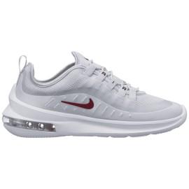 Wmns Nike Air Max Axis...