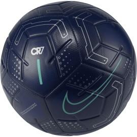 Nike Cr7 Nk Strk-Ho19...