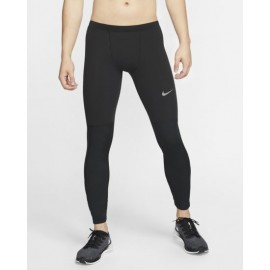 Nike M Nk Run Thermal Repel...