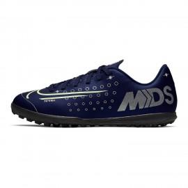 Nike Junior Jr Vapor 13...