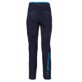 La Sportiva Brave Jeans Uomo