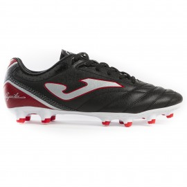Joma Aguila 906 Black/Red...